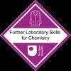 Further Laboratory Skills for Chemistry