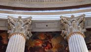 Free course: Hadrian's Rome