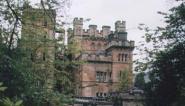 Free course: Lennox Castle Hospital