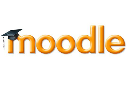 Hands–on Moodle Quiz