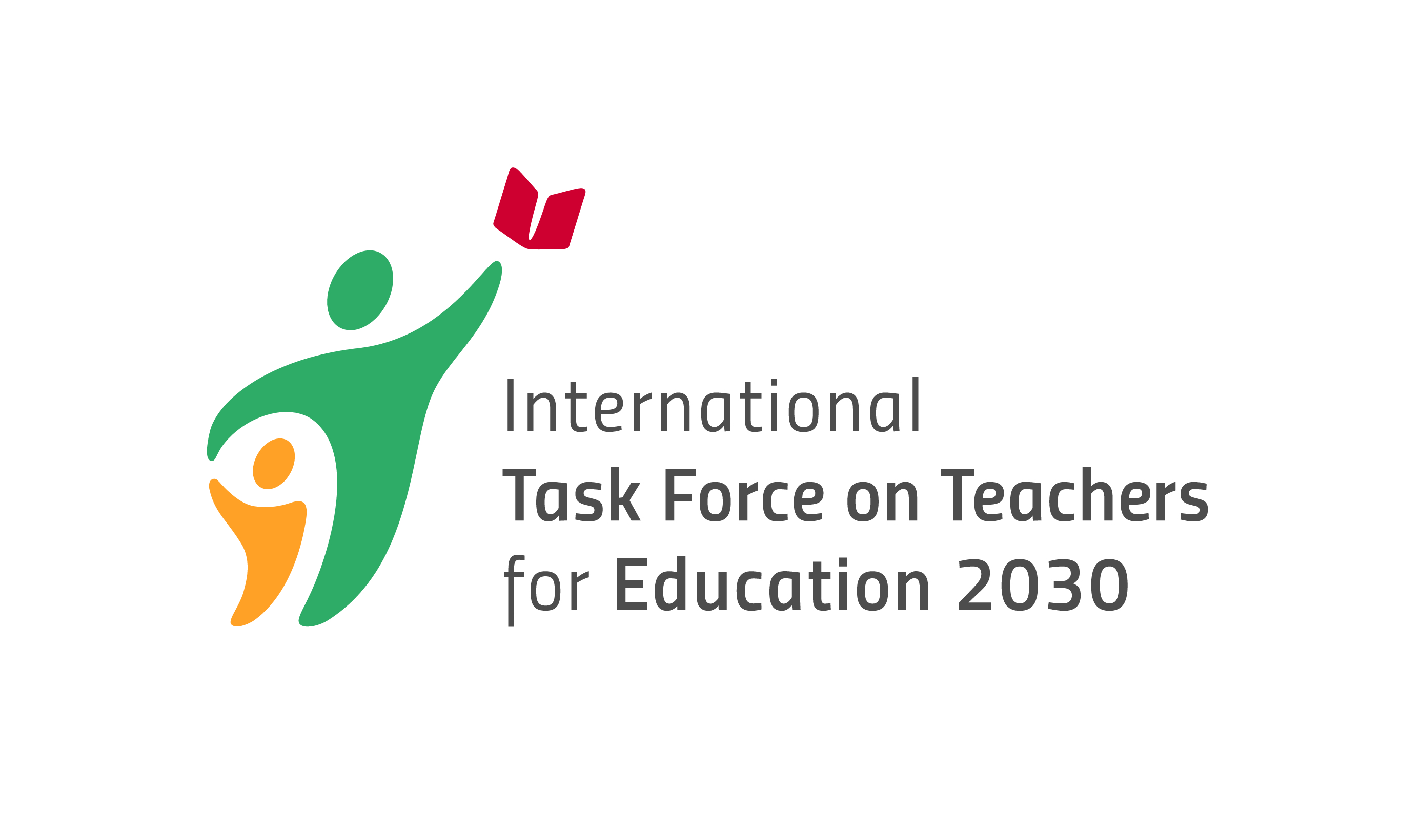 International Task Force on Teachers for Educatoin 2030