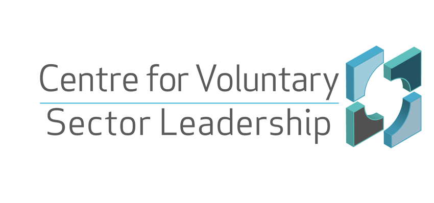 Centre for Voluntary Sector Leadership