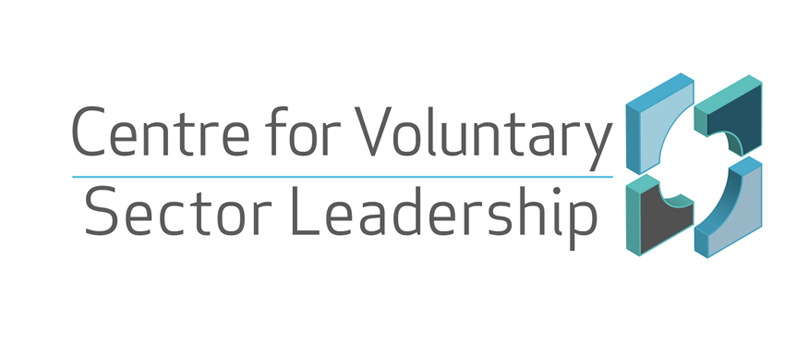 Collaborative leadership in voluntary organisations