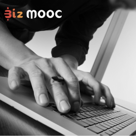 Learning with MOOCs for professional development