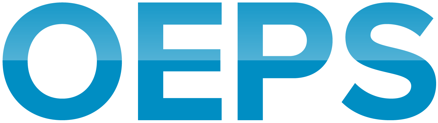 Opening Educational Practices in Scotland logo