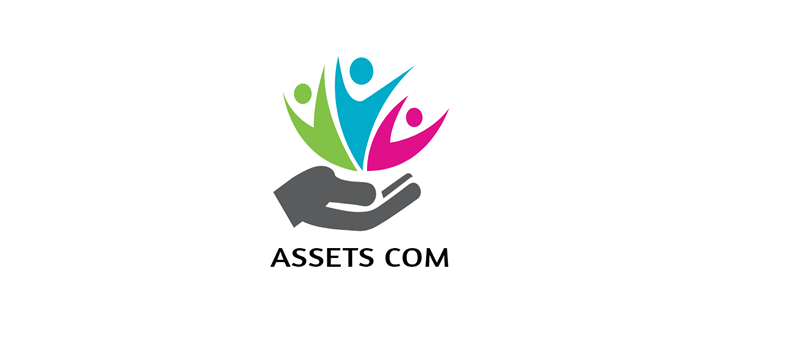 Assets Based Working with Communities