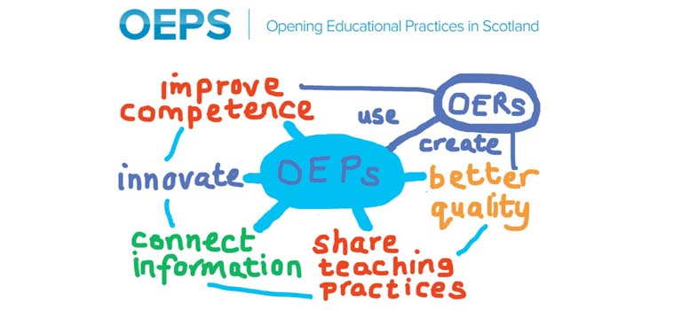 OEPS reports and briefings