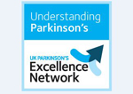 Building an OER in partnership - Understanding Parkinson's