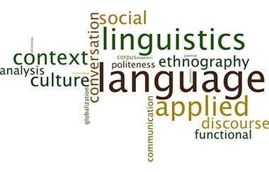 EE817: Applied linguistics and English language