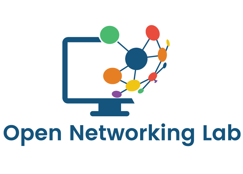 Open Networking Lab (pilot)