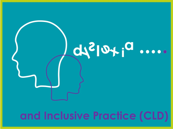 Introduction to Dyslexia and Inclusive Practice for Community Learning & Development