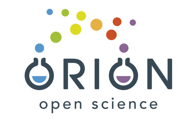 ORION MOOC for Open Science in the Life Sciences
