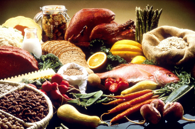 Picture for food2.jpg