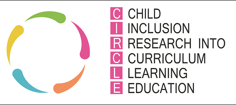 Inclusion in Practice – The CIRCLE Framework: Secondary
