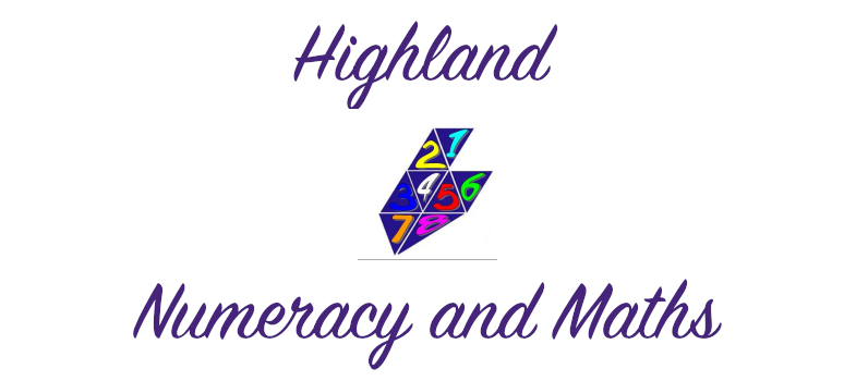 Highland Diagnostic Maths Assessments - Part 2