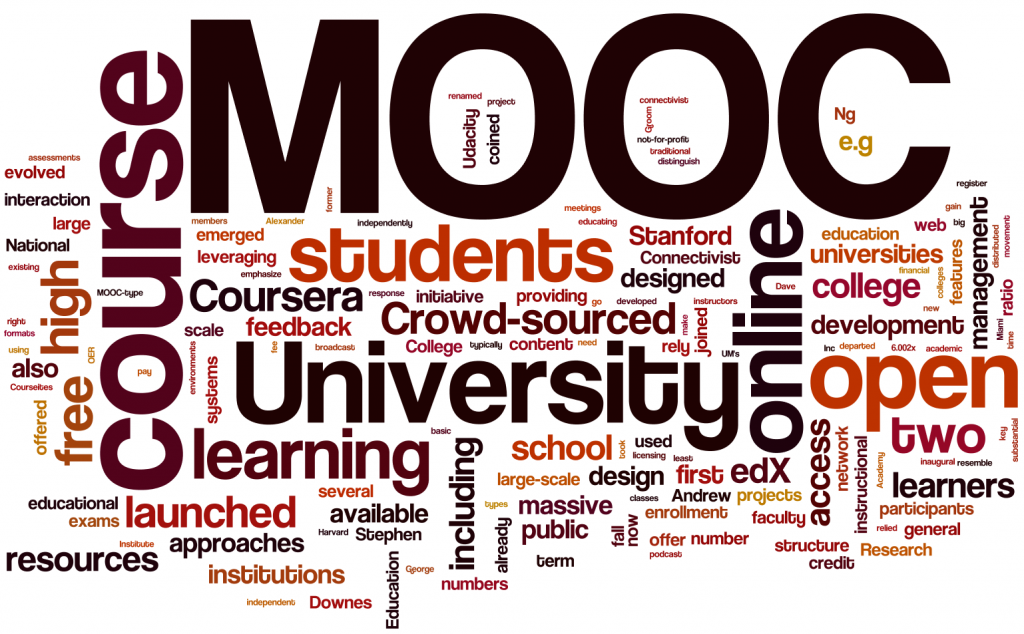 Guide to Language Massive Open Online Courses (LMOOCs)