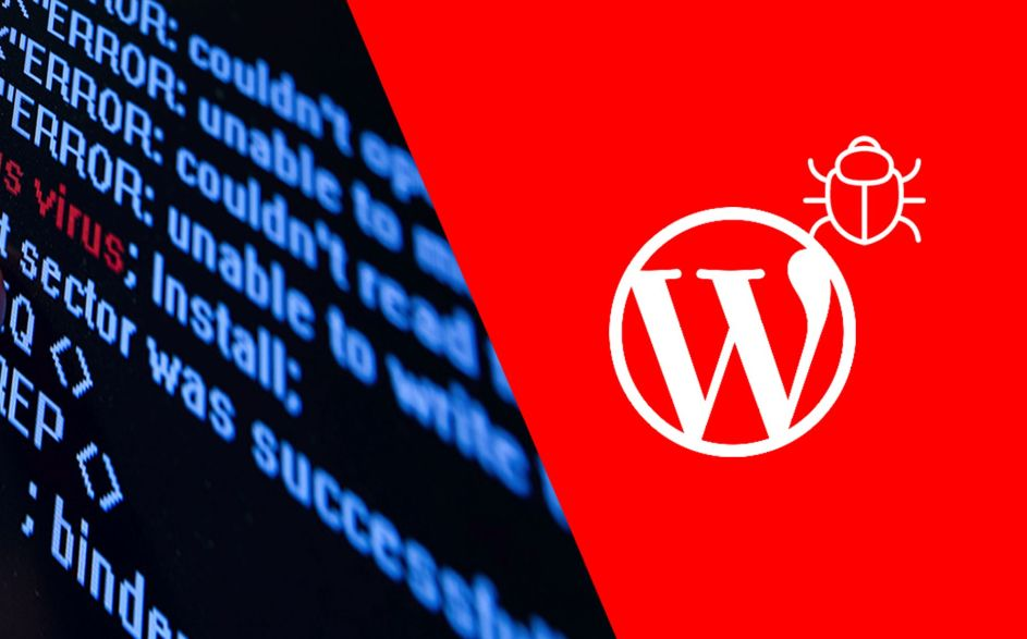 WordPress Security Guide For Beginners