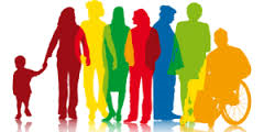 Equality, diversity and rights in health and social care