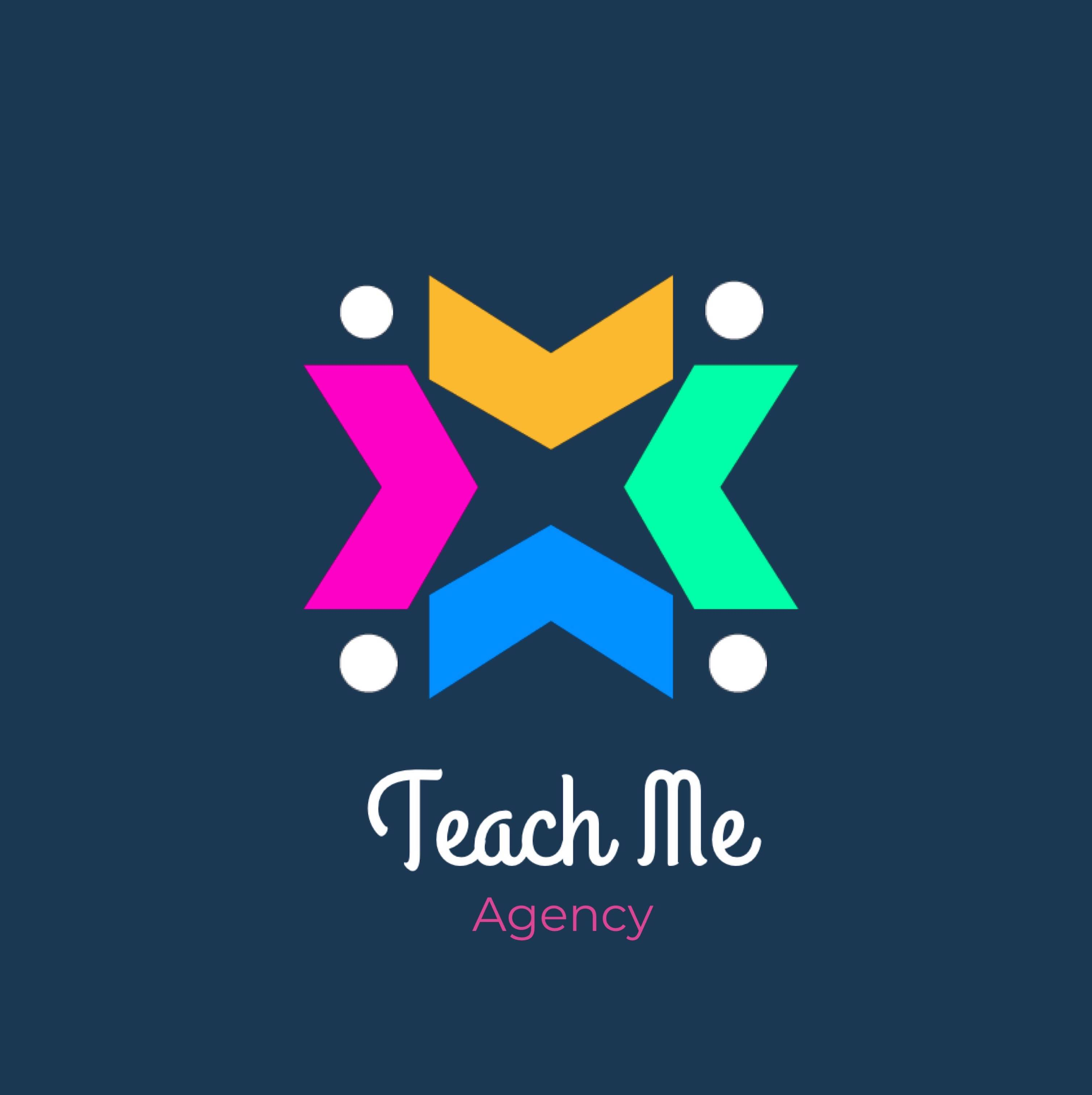 Teach Me Agency's Work Experience tools for 16-18 year olds- Application Process