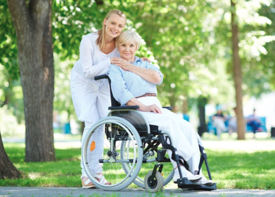 Basic Needs: the Foundation of Direct Patient Care