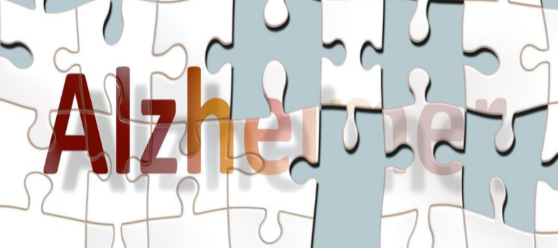 Confusion, Dementia and Alzheimer's Disease