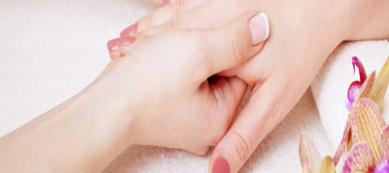 Personal Care Skills For Nurse Aides and Caregivers