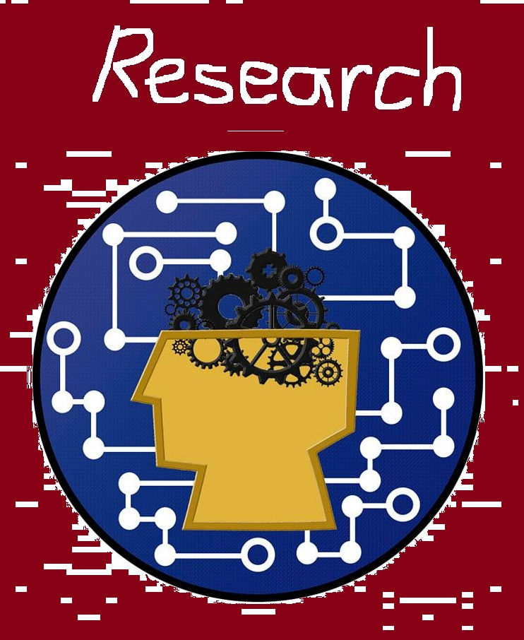 Research on Product Development Studies