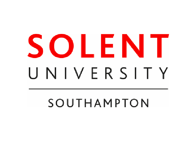 Solent University School of Business, Law and Communications
