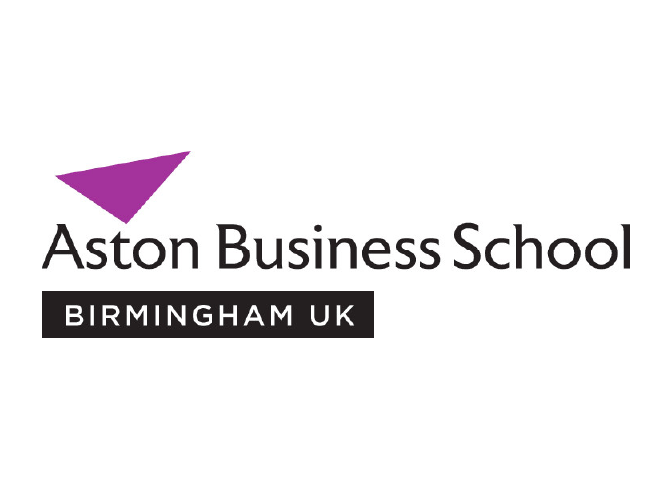 Aston Business School