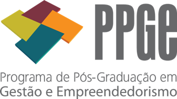 Universidade Federal Fluminense (UFF) - Management and Entrepreneurship