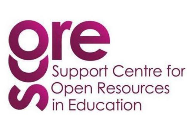 OER projects on Higher Education Academic Practice and Accredited Programmes