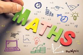 How to learn Mathematics