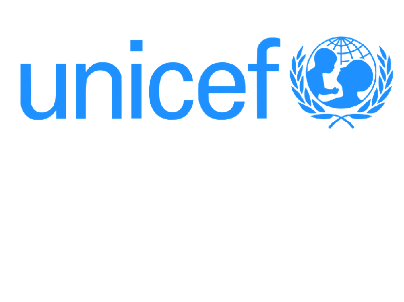 UNICEF Global Resource Packages for remote learning