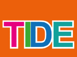TIDE Educational Practice Resources for ICT, Library and Support Staff