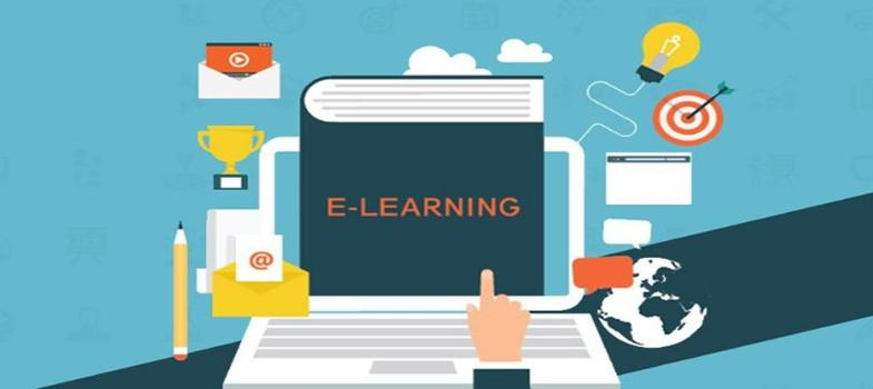 Assessment in Distance Learning - Oral Exam Course