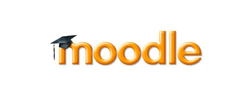 eAssessment with Moodle