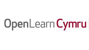 OpenLearn Cymru